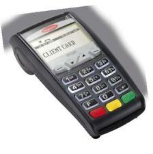 Ingenico Terminals: iCT 250 Dual Comm 16Mb EMV NFC ( ICT250-11P2198A)