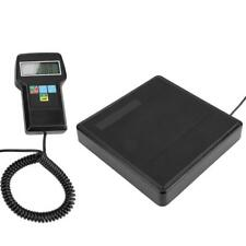 Electric Refrigerant Charging Scale RCS-7040 Digital Electronic Scale JS