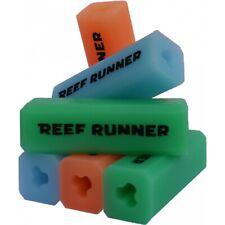 Reef Runner Spear Gun Soft Tips