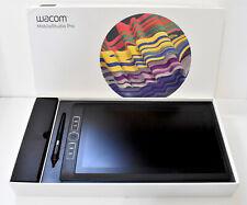 Wacom MobileStudio Pro 13' 256GB 8GBRAM i5 Wireless Pen Graphics Tablet Computer