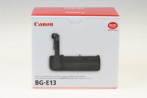 CANON BG-E13 Batteriegriff für EOS 6D