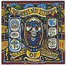 SQUIRREL NUT ZIPPERS - BEASTS OF BURGUNDY   VINYL LP NEW+