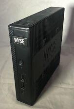 Dell WYSE Dx0D AMD T48E 1.4GHz 2GB RAM 8GB Flash Thin Client PC