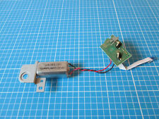 Sony PS3 BL1-003 Disc Sensor Board & Motor for KES410a / KEM410aca Blu-ray Drive
