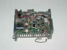 KENWOOD TS-450SAT  X45-3400-01 with heat sink