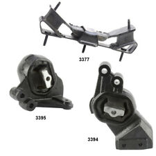 Mount for Dodge Ram 1500 4WD Front Right Engine Motor Mount /& Trans