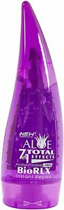BioRLX Aloe Vera Gel 7 in 1 Total Effects Instant Repair  250 gr.