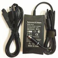 PA-2E AC Adapter Charger For Dell Latitude E4300 E6400 E6410 E6500 E5400 65W