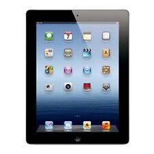 Apple IPAD 4 CON DISPLAY RETINA-WIFI - 32gb-Nero