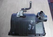 Suzuki Swift 4 NZ / Fz 1,2 Air Filter Box 71L-A01 Air Flow Meter Solenoid Valve