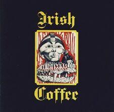 irish coffee - + bonus tracks ( Voodoo Label)   CD