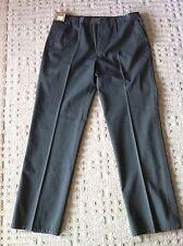 MARLBORO CLASSICS Men's Size 38 PASADENA 301 Cotton Trousers Pants NWT