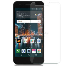 Hd Clear Tempered Glass Screen Protector Guard Film for Lg Tribute Dynasty Sp200