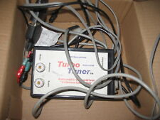TURBO TUNER  GOOD WORKING  ICOM IC-706 MK2G OTHERS screwdriver antenna control