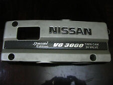 nissan 300zx z32 engine throttle cover dress up kit 90-96 other colors available