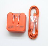 AC Adapter Wall charger 2.3A & cable For JBL Charge Flip Pulse Flip 4 Charge 3