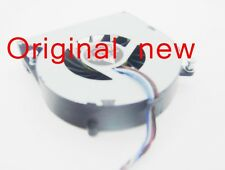 New For HP 4530S 4535S 4730S 6460B Cpu Fan