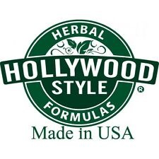 Hollywood Style Herbal Facewash & Facial Scrubs