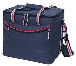 Premium Large Family Cool Bag 30L Food Drinks Safe Thermal Travel Bag Polar Gear