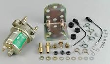"""NEW GENUINE 4070 CARTER ELECTRIC FUEL PUMP """"GOLD"""" 72 GPH 4-6 PSI"""