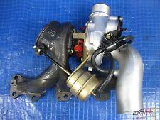Turbolader OPEL Zafira B Astra H 2.0 177 kW 240 PS 5860018 860283 53049700049