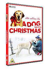 A Dog Named Christmas DVD (2010) Noel Fisher
