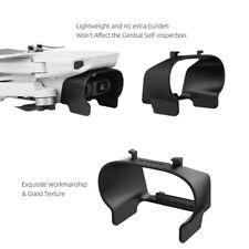 parasole telecamera dji mavic mini / mini 2