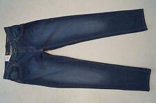 BRAX X&more CADIZ  Jeans Straight  W 33, 34, 35, 38 L30-36  3 Farben NEU