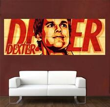 Dexter Grand promo poster 02 tv460