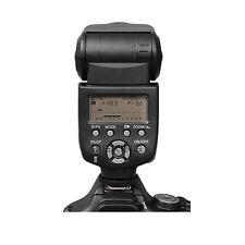 YONGNUO TTL Flash Speedlite YN-565EX II YN-565EXII for Canon 6D 7D 5DII 650D 70D