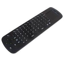 ^gh Mini Tastiera Wireless Mouse Pad 2,4ghz usb senz fili Usb Android Win Linux