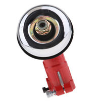 Alloy Square Hole 26mm Gearbox Gear Head for Lawn Mower Trimmer Accessory