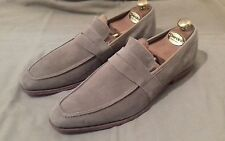 MOCASSIN  HOMME CROCKET & JONES 10 E (44) TBE