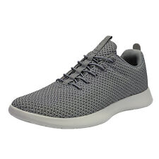 Men's Sneakers Running Shoes Tennis Athletic Walking Trainer Shoes
