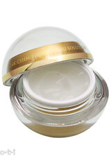 Oro Gold Anti Aging Daily Care Collection 24K Chin Tightening Solution