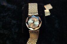 Jowissa Uhren Swiss made Uhren Datumsanzeige Edelstahl Damenuhr