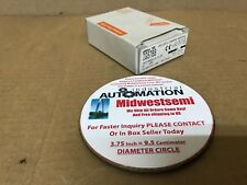 NIB IG5788 IFM EFECTOR IGK3008BBPKG/US-100-DPS INDUCTIVE SENSOR 36V SHIPSAMEDAY