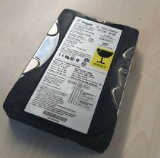 DISQUE DUR SEAGATE 40 GB IDE MODEL ST340810A