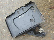 AUDI 80 COUPE CABRIOLET BATTERY TRAY 8A0 809 353 8A0809353