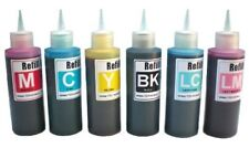 Refill ink for Epson 98 99 Artisan 700 710 800 810 24oz