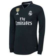 adidas Long Sleeve T-Shirts for Men