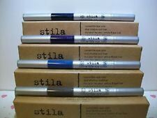 Stila Cosmetics Convertible Eye Color Dual Shadow/Liner .007 oz (Various Colors)