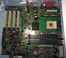 CN-01W839 DELL DIMENSION 8250 DESKTOP COMPUTER MOTHERBOARD 1W839