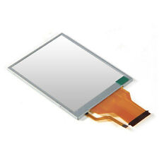 LCD Screen Display For Nikon P510 P310 Digital camera Repair Part