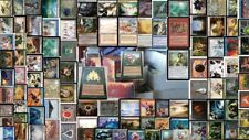 Magic*Update4* Insanity Booster Draft RePacks- Power 9+ More!! Unlim to Now! MTG