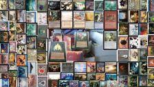 Magic *Update 5* Insanity Booster Draft RePacks- Power 9+ More!! Unlim- Now! MTG