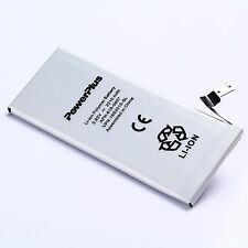 iPhone6  Battery :PowerPlus  2210 mAh for iPhone 6