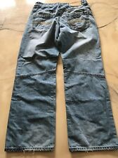 Roca Wear Rocawear Jeans Original Fit Size 38