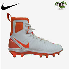 Nike Force Savage Varsity Men's Football Cleats 880140-188 SIZE 10
