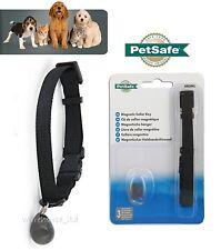 Staywell petsafe 480 magnétique collier clé et col pour 400, 932 catflap porte